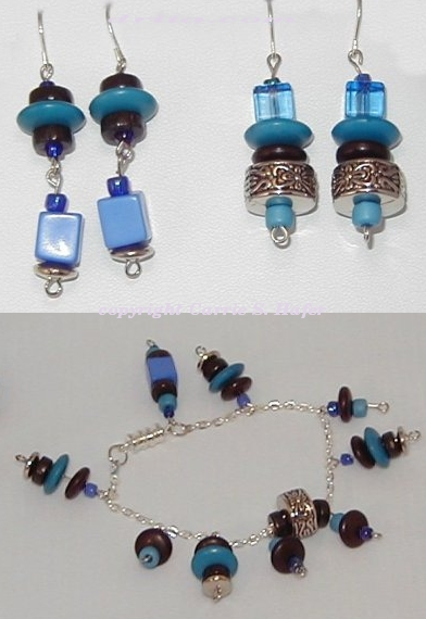 KT_earrings_bracelet